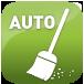 Funkcja autoczyszczenia