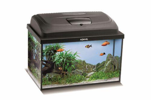 aquaristics aquael