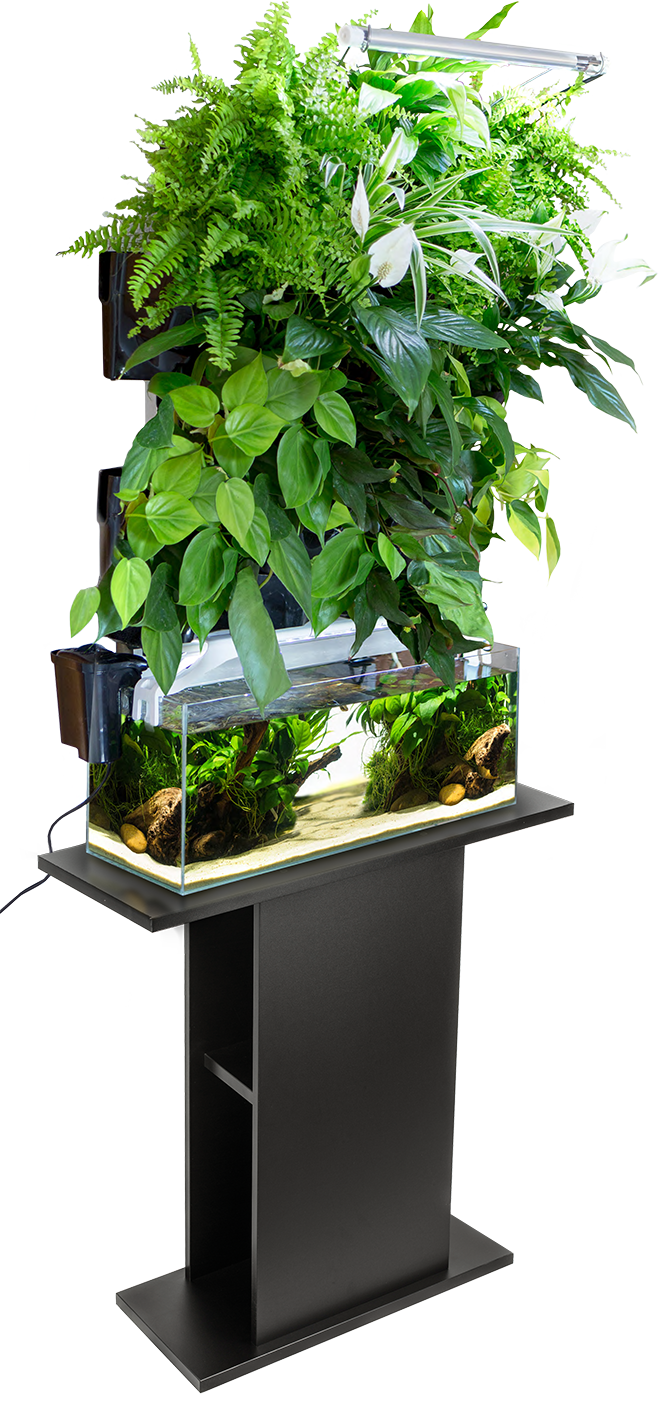 Versa Garden Aquael